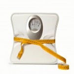 weight-loss-expenses-that-are-tax-deductable