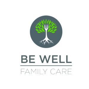 Indy Wellness Center-Indianapolis health and wellness coach